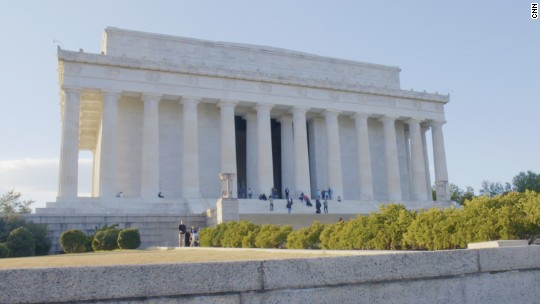 Visiting D.C.? How to escape the crowds