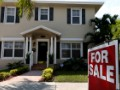 Trump administration suspends mortgage premium rate cut