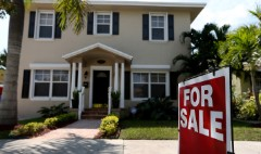Why it takes years to save for a down payment