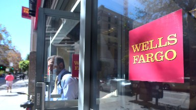 Wells Fargo ups its customer settlement to $142 million over fake accounts