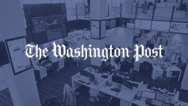 Inside the WashPost with editor Marty Baron