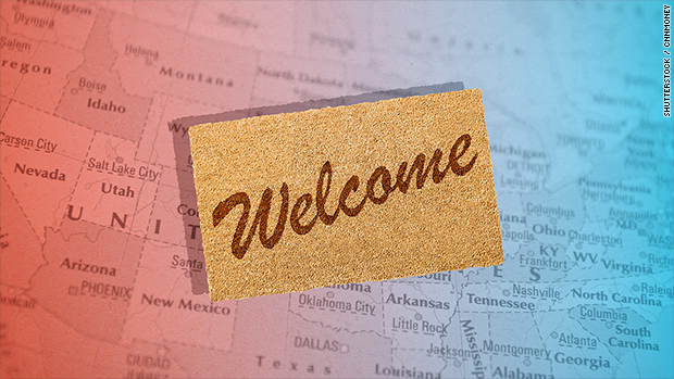 Startup visa alternative will launch in July