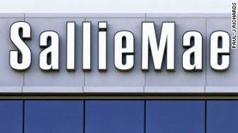 sallie mae lawsuit
