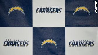 chargers moving boycott