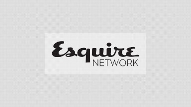 Esquire Network shutdown bodes ill for smaller channels