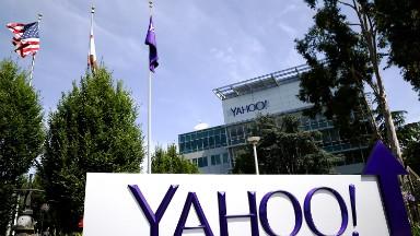 Yahoo's hometown isn't losing sleep over its sale