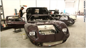 ford gt40 main