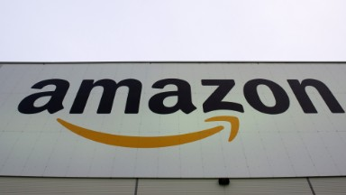 Amazon stock dips after earnings disappoint