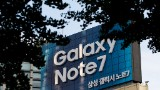 Samsung blames fires on batteries, but it may be their design