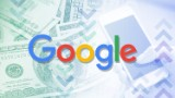 Google profits take a hit from antitrust fine