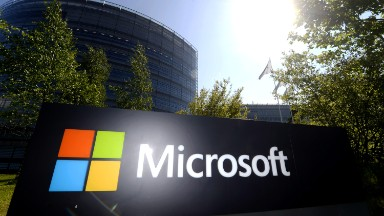 Microsoft says it's already patched flaws exposed in leak of NSA hacks