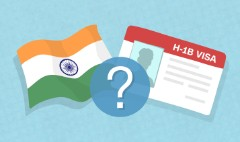 H-1B debate: Trump is making India's tech industry nervous