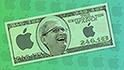 Apple has $246 BILLION in cash, nearly all overseas