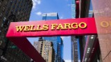 Wells Fargo scandal: 4 senior employees fired