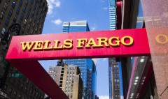 Wells Fargo fiasco holds up severance for 400 laid-off workers