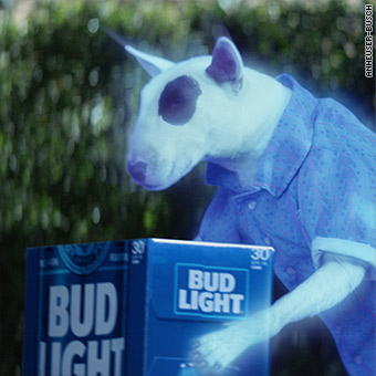 bud light super bowl 2017 2