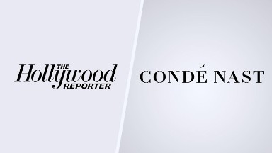 Condé Nast has been eyeing The Hollywood Reporter