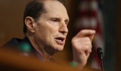 Senator wants answers on voting machine security