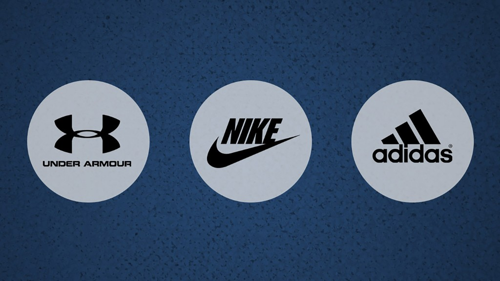 Nike is the next U.S. company in Europe's crosshairs