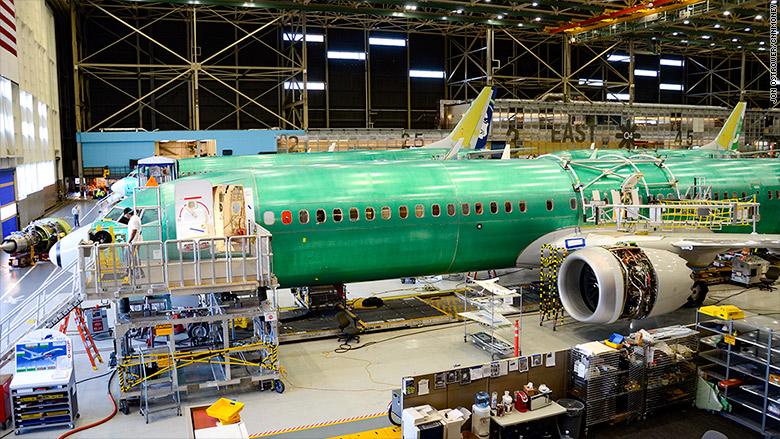 170214152529-boeing-737-max-9-fuselage-e