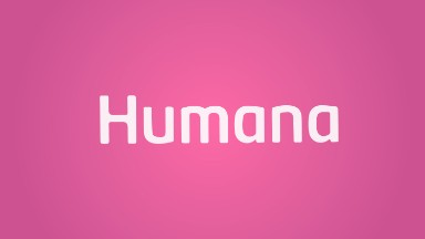 Humana pulls out of Obamacare for 2018