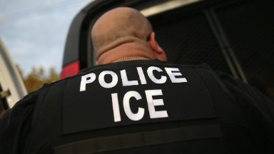 Immigration violations: The one thing to know