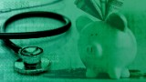 1 in 4 have less than $1K saved for retirement