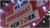 Workers strike for a 'Day Without Immigrants'