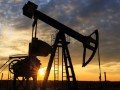 Here comes the next wave of the U.S. oil boom