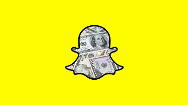 Snapchat's success may lead to Uber and Airbnb IPOs