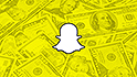 One California high school just made millions from Snap's IPO