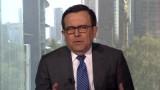 Mexico seeks 'win-win' trade deal