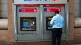 Big banks rack up $6.4B in ATM, overdraft fees