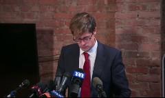 Milo Yiannopolous apologizes to abuse victims