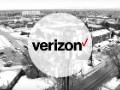 Verizon launches Google Fiber-like speeds Fios