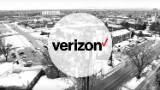 Verizon to test 5G in 11 cities