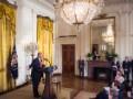 Snapchat IPO; Trump Tuesday; Mobile World Congress