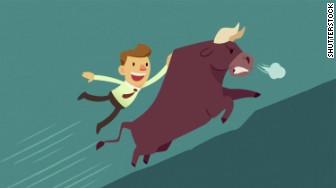 bull market 2