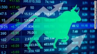 bull market 3