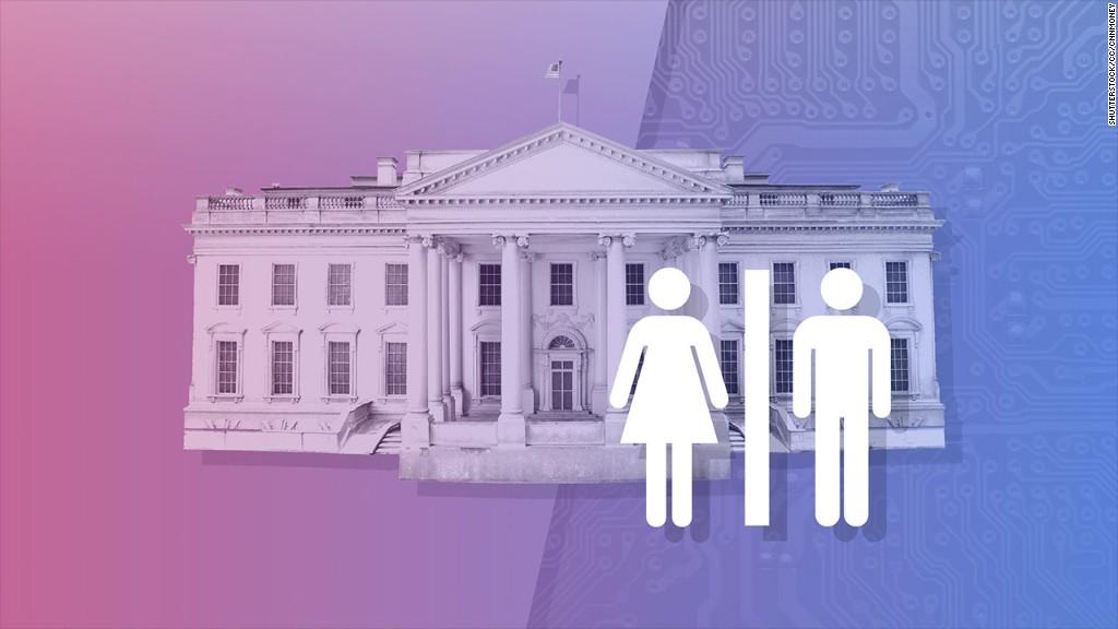 LGBT Laws: Tech CEOs speak out again
