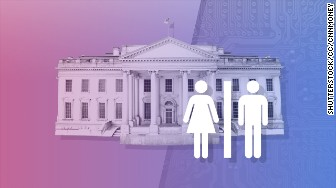 tech trump transgender guidelines