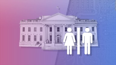 Apple, Microsoft, PayPal join legal fight for transgender rights