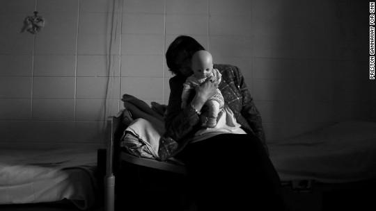 6 women. 3 nursing homes. 1 man accused of abuse