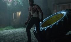 Review: 'Logan' marks major shift for comics genre