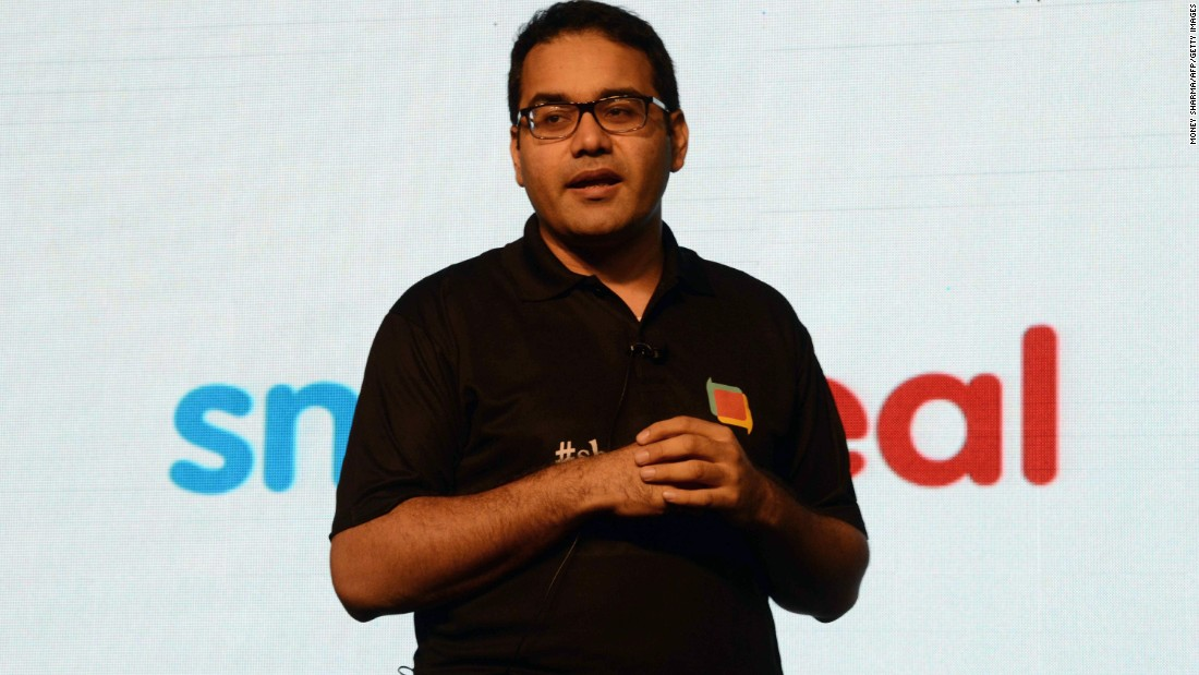 Indian startup founders take 100% pay cut as they slash jobs