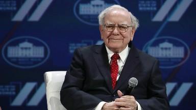 Warren Buffett should answer these 6 key questions
