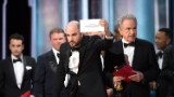 'La La Land' producer: Oscar flub was 'surreal'