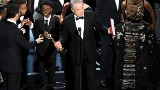 Epic Oscars flub: What went wrong