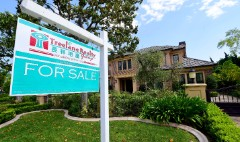 First-time homebuyer? Avoid these states