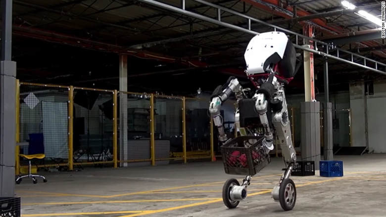 boston dynamics handle 1